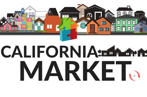 california real estate market california real estate market sizzling and continue to sizzles
