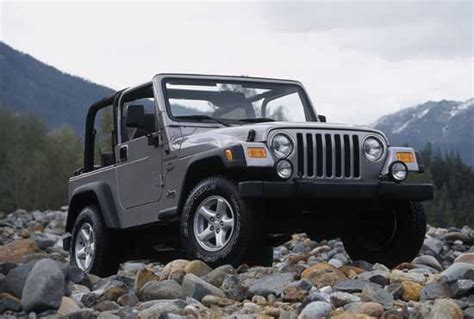 jeep wrangler price range jeep wrangler price range 28 images 2012 land rover