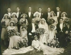 New York City Records Free New York City Marriage Records Familytree