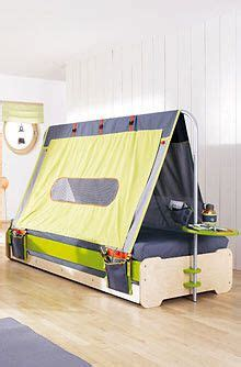 Toddler Boy Bed Tent 17 Best Ideas About Bed Tent On Pinterest Kids Canopy