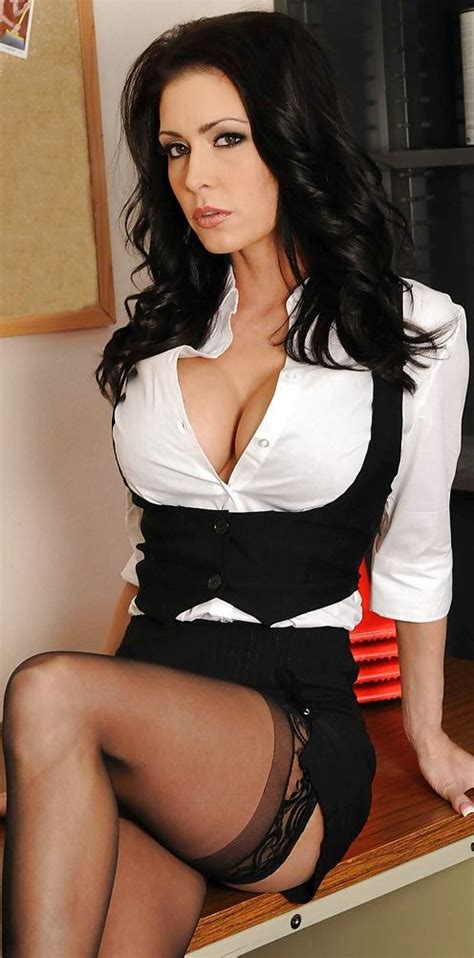hot office meeting office nooner tart schoolgirltart hot busty