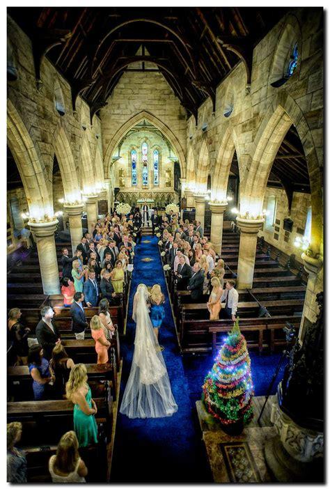 Wedding Photography Sydney by Photography Sydney And Groom Wedding