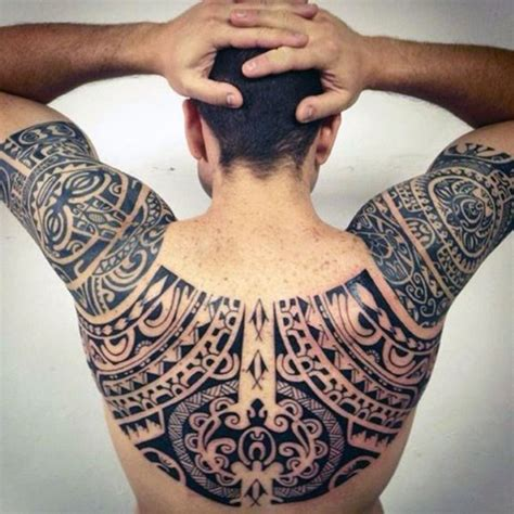 tattoo pictures new 81 tribal maori tattoos for inspiration