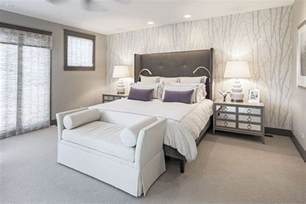 Ideas For Decorating Bedroom by Decorating Ideas For Bedrooms Fresh Bedrooms Decor