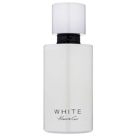Parfum Kenneth Cole kenneth cole white eau de parfum for 100 ml