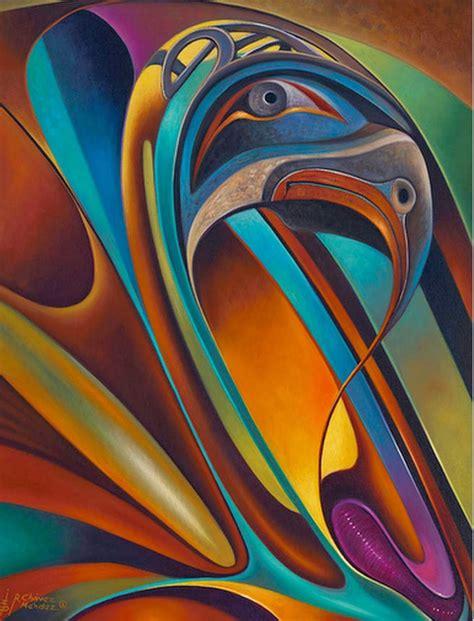 imagenes modernas abstractas pinturas de abstractos modernos decorativos art pop