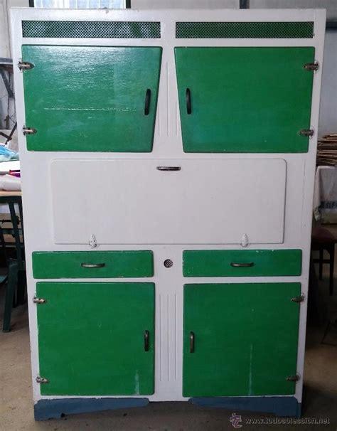 armario cocina antiguo armario de cocina comprar armarios antiguos en