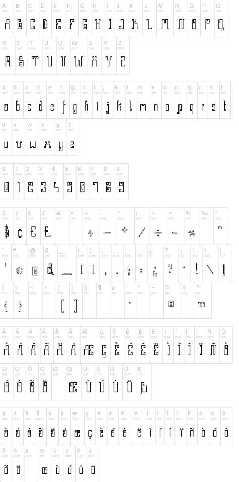 dafont runes greek stone font dafont com