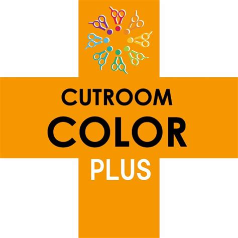 cut and color room cut and color room 28 images the cut color room ultra salon salon and spa カットルームカラー鈴川店 旗の台