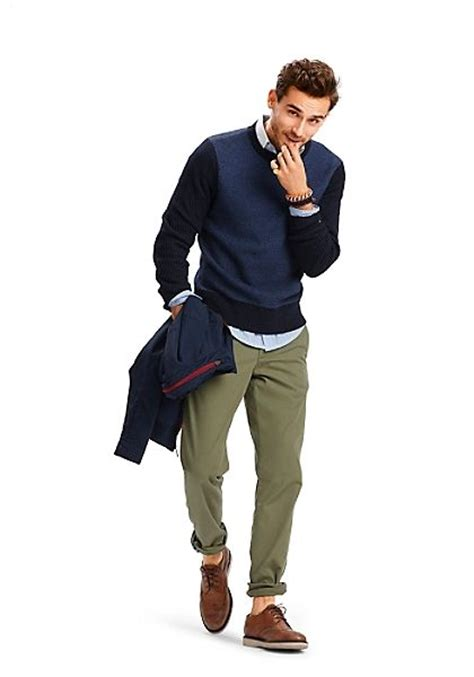 Cargo Jogger Black By Manly Foster 40 best images about s green and olive on