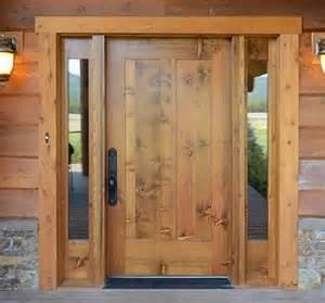 42 Inch Exterior Door 42 Door Single Door Exterior Knotty Alder 2 Panel Speakeasy Clavos 42 Quot Quot Sc Quot 1 Quot St Quot Quot Doornmore