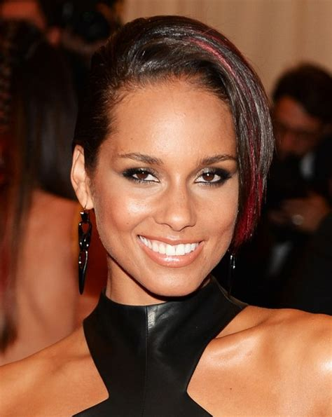 hairstyles for black women with short neck 100 hottest short hairstyles haircuts for women
