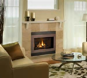 how much to install a fireplace osobobus
