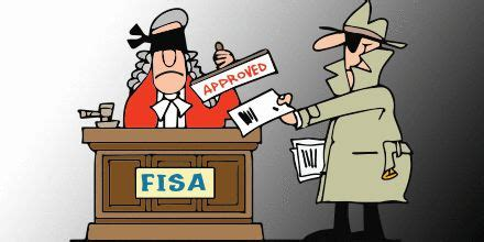 fisa court rubber st the world s catalog of ideas