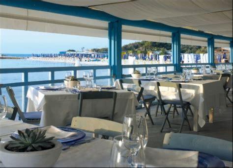 ristoranti ancona porto ristorante emilia di ancona recensioni