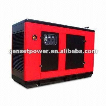 water powered generators home use view water powered