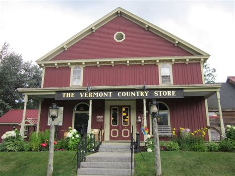vermont country store weston on tripadvisor hours