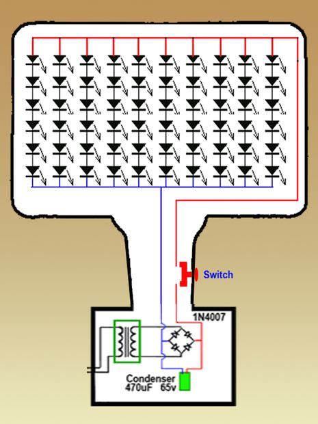 supercapacitors cost per kwh led dioda kao senzor 28 images led badleuchten kaufen click licht de rasvjeta led rasvjeta
