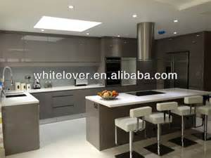 the different kitchen design ideas 2014 australia