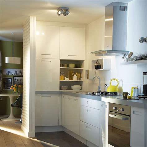 cuisine casto davaus modele cuisine petit espace avec des id 233 es