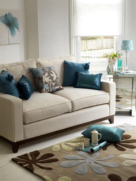 teal living room accessories teal living room accessories would love a complete