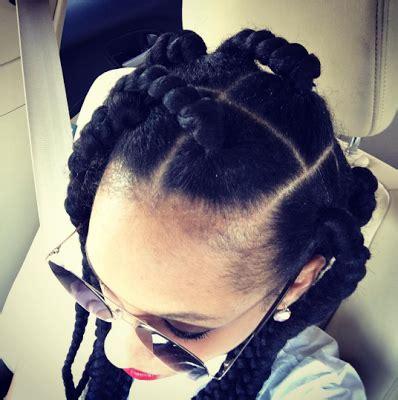 di ja hairstyle di ja looks beautiful in new hairstyle nigerian