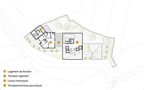child care centre floor plan rh creates daycare centre with three dimensional