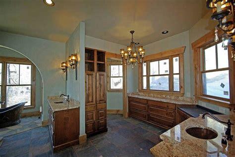 17 best images about slate floor room designs on pinterest home design slate tiles and