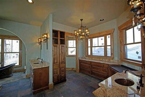 17 best images about Slate floor room designs on Pinterest