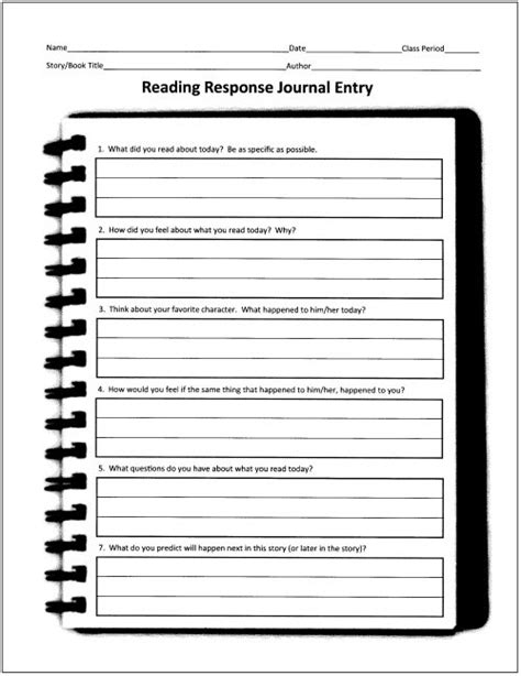book report graphic organizer middle school free graphic organizers for teaching literature and reading