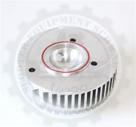 Lu Motor wideframe tuning artikel s e sc