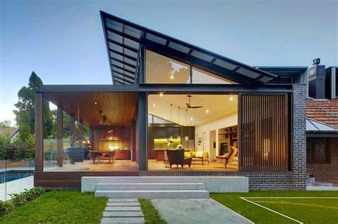 telhados metalicos metalpar