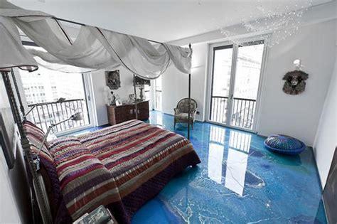 pavimenti in vetroresina pavimenti in resina pro e contro