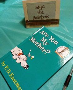 themes in the book elsewhere inexpensive baby shower centerpiece and decor ideas all