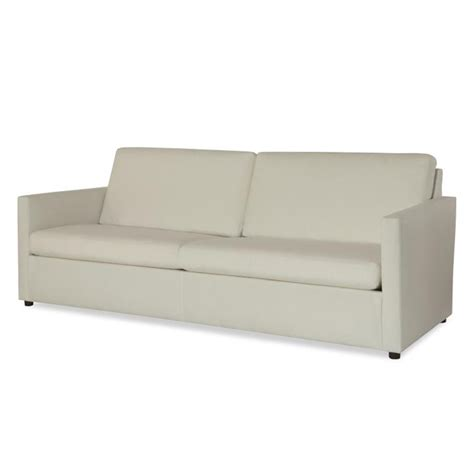 oasis sectional century d36 22 sc candice olson outdoor oasis sofa