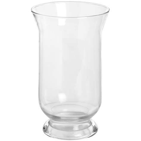 hurricane glass vase vases design ideas hurricane vases wholesale large and