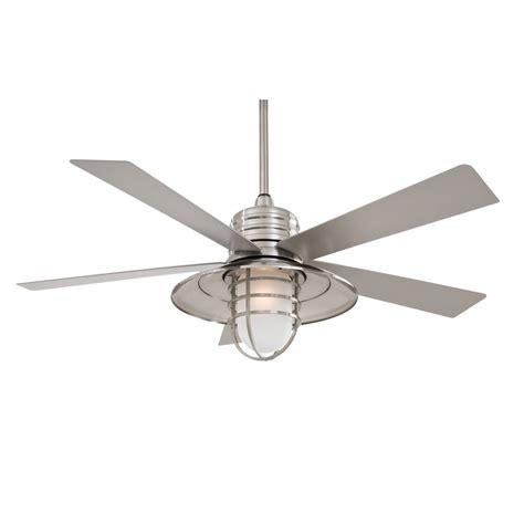 outdoor decke outdoor ceiling fan light kit baby exit