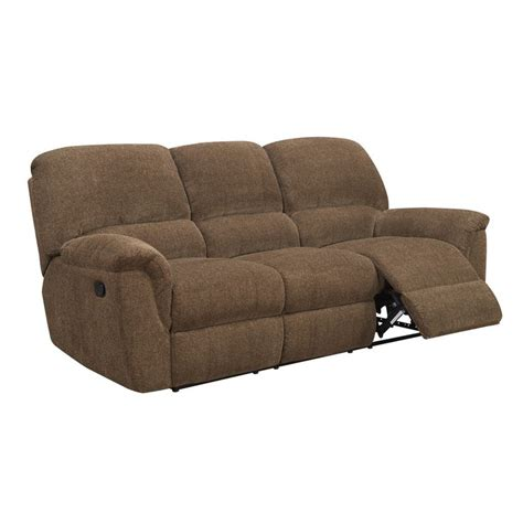home design recliener sofas at fred meyers 500 fred meyer emerald home furnishings nicholas motion sofa for our home home