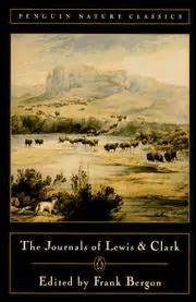 original journals of the lewis and clark expedition 1804 1806 printed from the original manuscripts in the library of the american philosophical together with manuscript material of lewi ebook original journals of the lewis and clark expedition open