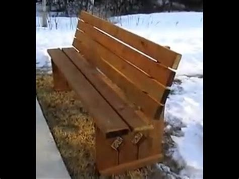 how to build a wood bench seat how to build a bench seat how to build a simple bench 2x4 wooden bench