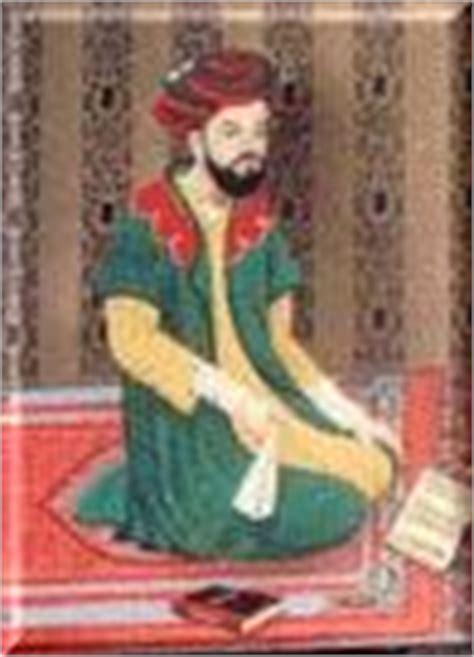 biography of malik muhammad jayasi dalmau is situated on the banks of holy ganga and is