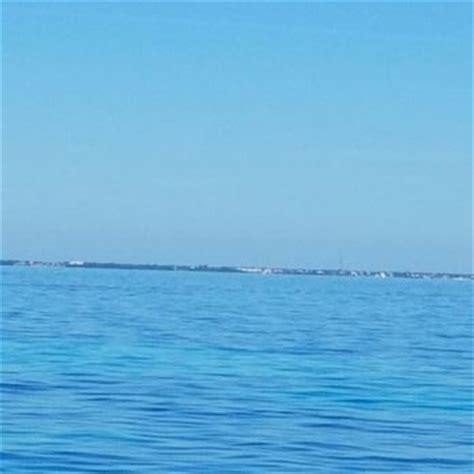 glass bottom boat key largo fl key largo princess glass bottom boat 113 photos 76