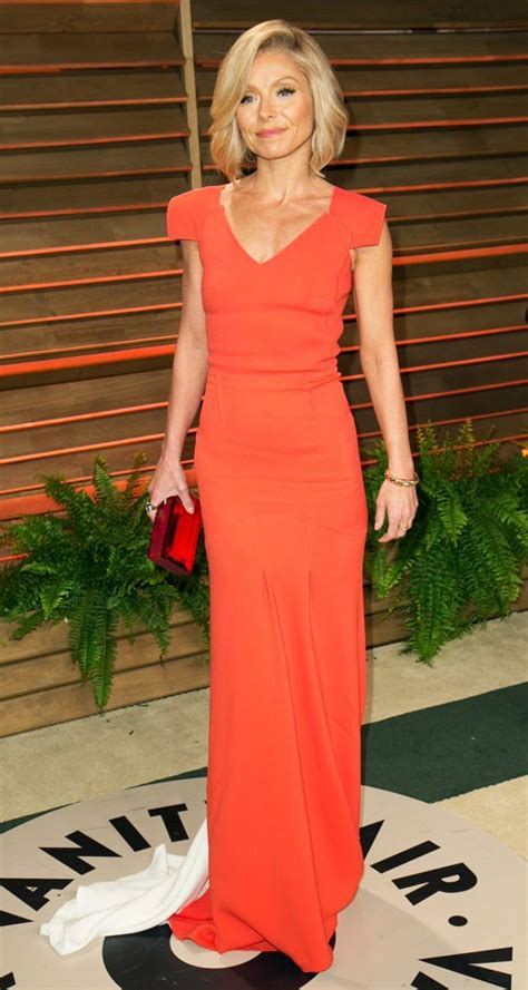 2014 pictures of kelly ripa kelly ripa and mark divorce 2014 new style for 2016 2017