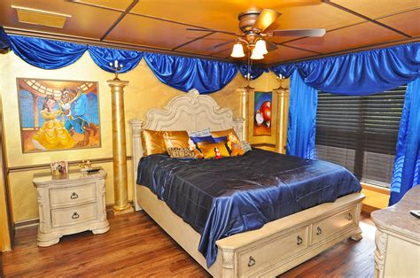beauty and the beast inspired bedroom beauty and the beast bedroom