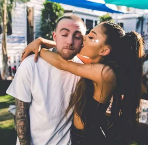 ariana grande s dating history a complete list of boyfriends