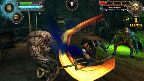 download game android bladeslinger mod new game bladeslinger does demonic battle on your