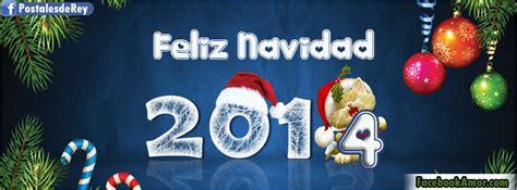 imagenes bellas navidad 20 portadas de navidad para facebook im 225 genes bonitas