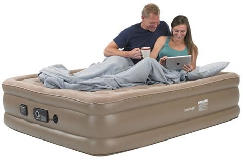 most comfortable blow up mattress top 10 most comfortable air mattresses to buy all over top