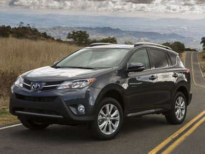 Toyota Rav4 List Price Toyota Rav4 For Sale Price List In The Philippines