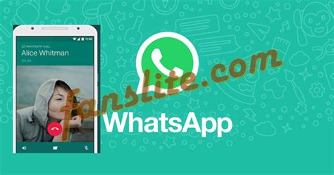 free whatsapp for mobile samsung free whatsapp for samsung galaxy whatsapp for